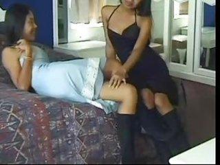 gazoo anal - t-girl sex