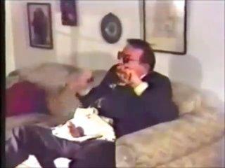 video 11 - slaver Daddy