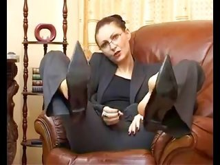 peer At My Soles besides Come In My Shoes, Pervert!