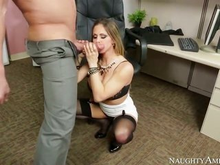 Billy move down fornicates charming Rachel Roxxxs bitch in several position