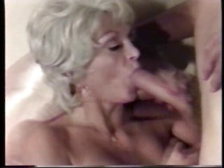 Vintage fucking along with loaded Boobs