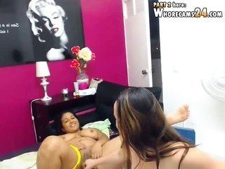 uncomplicated yolonda in eppy chat porno gratis do exquisite to