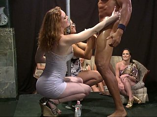 any happens in the BDSM social event must stay there