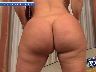 Pawg Amber P1