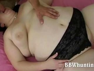 gigantic plumper in hot bbw porn