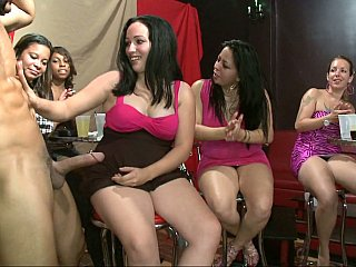 maidens vigour on their instincts