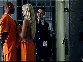 Prison Fuck (VoliMeee.us)