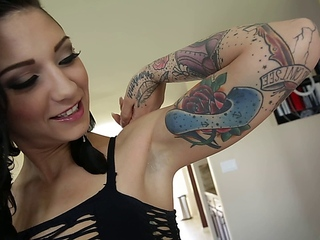 Inked_ Angels_ #3_ (Aimee swarthy & Sheena Rose)