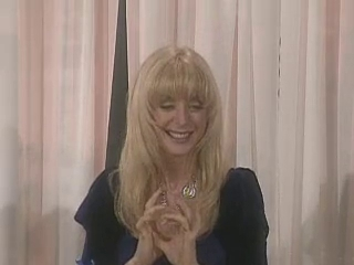 expound To sex tools...F70